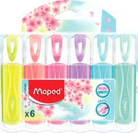 <b>Maped</b> — купить товары бренда <b>Maped</b> в интернет-магазине ...