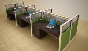 office furnitureworkstationdesk buy office furniture