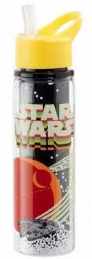 <b>Бутылка Funko</b>: <b>Star Wars</b> – Plastic Retro Millennium Falcon ...