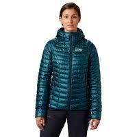 <b>Mountain hardwear</b> Женская <b>одежда Куртки</b> покупка ...