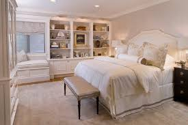 white bedroom furniture ideas bedroom ideas white furniture