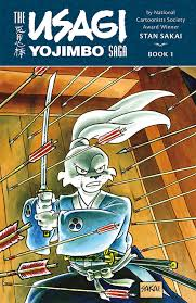 Image result for yojimbo