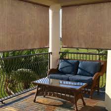 kitchen island granite top sun: decide your most captivating coolaroo exterior sun shades ideas
