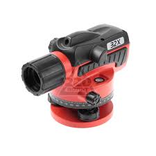 <b>Нивелир оптический Condtrol</b> 32Х - цена, отзывы, видео, фото и ...