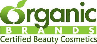 Organic Brands: Organic <b>Products</b> / Cosmetics / Make up / Hair care ...