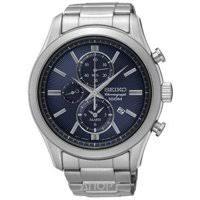 Наручные <b>часы Seiko</b>: Купить в Тюмени | Цены на Aport.ru