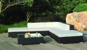 optimum affordable outdoor patio furniture item designed for your home affordable outdoor furniture