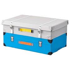 <b>Ящики</b>, корзины и мешки для хранения <b>игрушек</b> ИKEА - IKEA