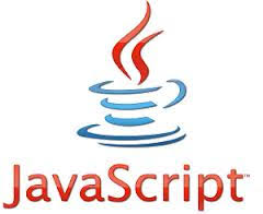 Image result for bit of CSS and JavaScript.