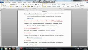 essay citation apa apa style blog how to cite social media in apa style twitter