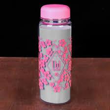 """<b>Бутылка</b> для воды """"<b>Ты лучшая</b>"""", 500 мл (2593428) - <b>Сима</b>-<b>ленд</b>"""