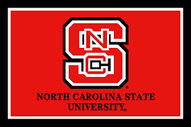 Image result for NC STate images