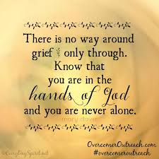 quotes on Pinterest | Bible Verses, Grief and Miss You via Relatably.com