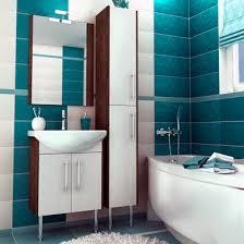 <b>Комплект мебели для ванной</b> комнаты - купить в СПб. Все ...