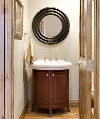 vanity small bathroom vanities: bathroom vanities small bathroom vanity cabinets  bathroom vanities