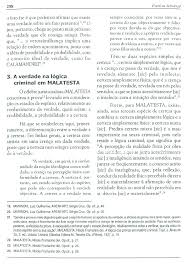 Resultado de imagem para IMAGENS DE DÚVIDA, DOGMATISMO, CRENÇA, CONVICÇÃO E CERTEZA.