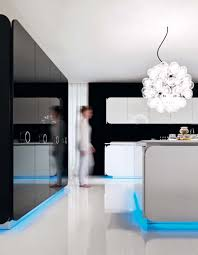 it is kitchen cooking with love it is kitchen 3 amazing luxury kitchen amazing 3 kitchen lighting