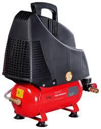 <b>Компрессор</b> безмасляный <b>Fubag Paint Master</b> Kit, 6 л, 1.1 кВт ...