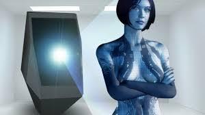 Resultado de imagen de hologramas