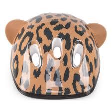 <b>Happy Baby Шлем защитный</b> Shellix купить в интернет-магазине ...