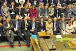 front bench