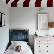 circus tent ceiling in bedroom aboutmyhome home office design