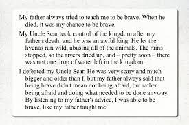 my father descriptive essay   cpm homework help geometrys    my father descriptive essay