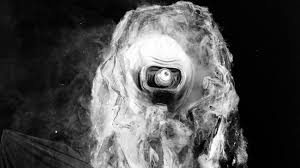 Image result for 3-d images of it came from outer space
