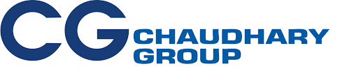 jobs in vacancy and career in kathmandu job posting chaudhary group