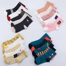 <b>mickey</b> socks for children — купите <b>mickey</b> socks for children с ...