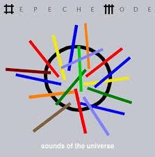 Album Review: <b>Depeche Mode</b> - <b>Sounds</b> Of The Universe ...