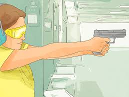 3 ways to become a police officer in california wikihow