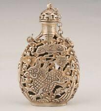 antique unique tibetan silver wine cup goblet price factory direct sales wholesale 2pcs decoration real tibetan silver brass