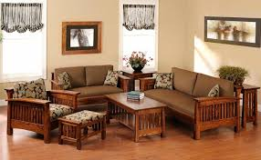 room furniture layout elegant small living room furniture sets sharp small living room furniture layout interior arrange living room furniture
