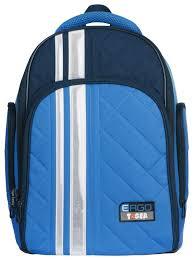 <b>Tiger Enterprise Рюкзак</b> Rainbow — купить по выгодной цене на ...