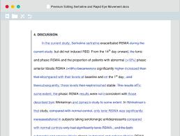 Online essay editing service   Custom professional written essay