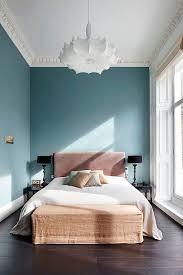 soft bedroom color palette eclectic trends bedroom furniture colors