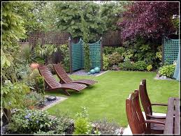 Small Picture Nice Beautiful Garden Design Applying Beautiful Garden Design