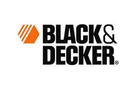 Запчасти для дрелей и <b>шуруповертов BLACK</b> & <b>DECKER</b> (B&D ...