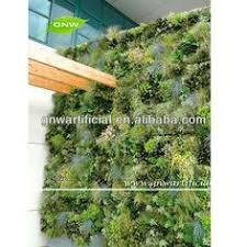 living wall making gnw glw building decoration artificial boxwood garden building making