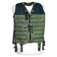 ≡ Разгрузочный <b>жилет</b> Tasmanian Tiger <b>Vest</b> Base – купить по ...