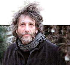 Image result for neil gaiman