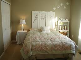 the dreaming bedroom bedrooms ideas shabby
