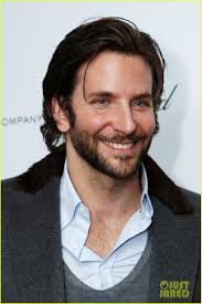 ... Bradley Cooper Bradley cooper hairstyle image ... - Bradley-Cooper-Hairstyle-Image-8