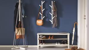 Мебель для <b>прихожей</b> ИКЕА - купить по доступной цене - IKEA