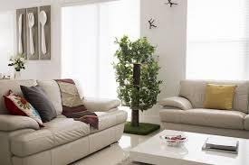 On2Pets <b>Luxury</b> Square Cat Tree, <b>Large</b> - Chewy.com