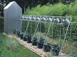 Small Picture Garden Irrigation Systems Design markcastroco