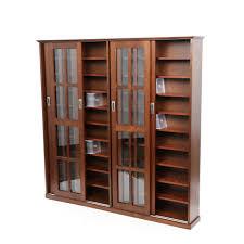 set cabinet full mini summer: jones multimedia cabinet glassbdoorbmultimediabcabinet jones multimedia cabinet