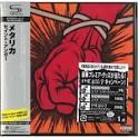 St. Anger [Japan]