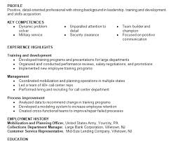 isabellelancrayus unique format of writing resume isabellelancrayus excellent resume example leclasseurcom delightful resume example and gorgeous leadership experience resume also scholarship